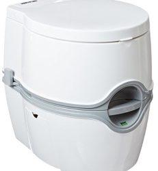 Best Portable Toilets